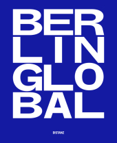 Berlin Global - Kulturprojekte Berlin