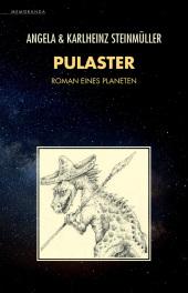Pulaster