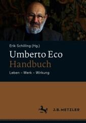 Umberto Eco-Handbuch