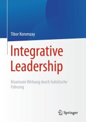 Integrative Leadership