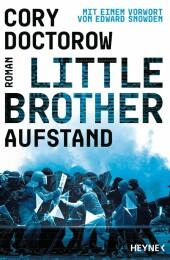 Little Brother - Aufstand