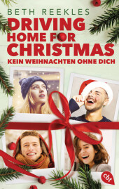 Driving Home for Christmas - Kein Weihnachten ohne dich