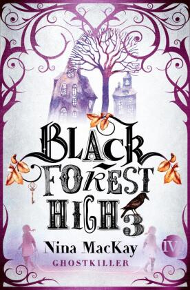 Black Forest High 3
