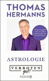Verboten gut! Astrologie