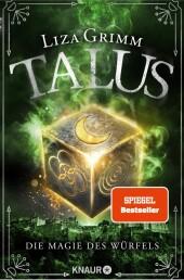Talus - Die Magie des Würfels