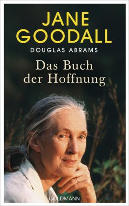 Das Buch der Hoffnung