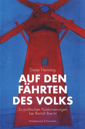 Henning, Dieter: Auf den Fährten des Volks