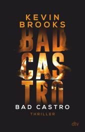 Bad Castro Cover