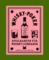 Whisky-Poker