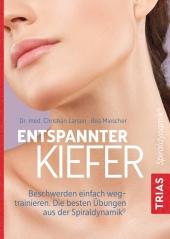 Entspannter Kiefer Cover