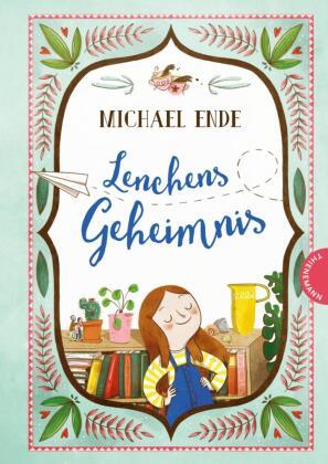 Lenchens Geheimnis