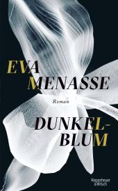 Dunkelblum Cover