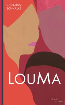 Louma
