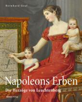 Napoleons Erben in Bayern