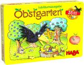 Jubiläumsausgabe Obstgarten (Kinderspiel) Cover