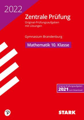 Kostenlos download brandenburg lied Download Stadtplan
