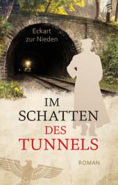 Im Schatten des Tunnels Cover