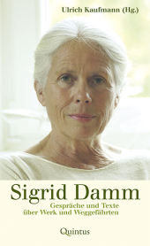 Sigrid Damm