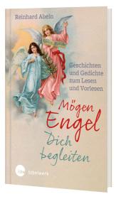 Mögen Engel dich begleiten Cover