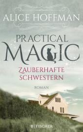 Practical Magic. Zauberhafte Schwestern