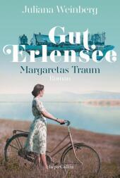 Gut Erlensee - Margaretas Traum